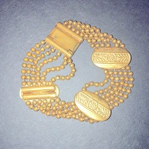 VTG • Bracelet •